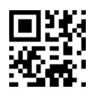 Metabunk 2020-04-19 08-22-41.jpg