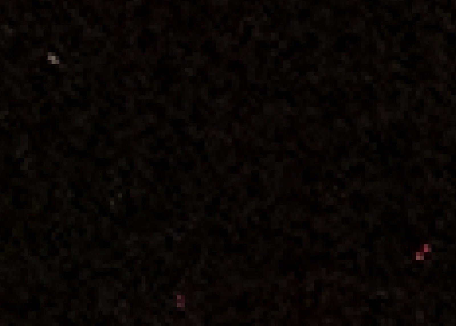 Metabunk 2020-04-29 08-14-50.jpg