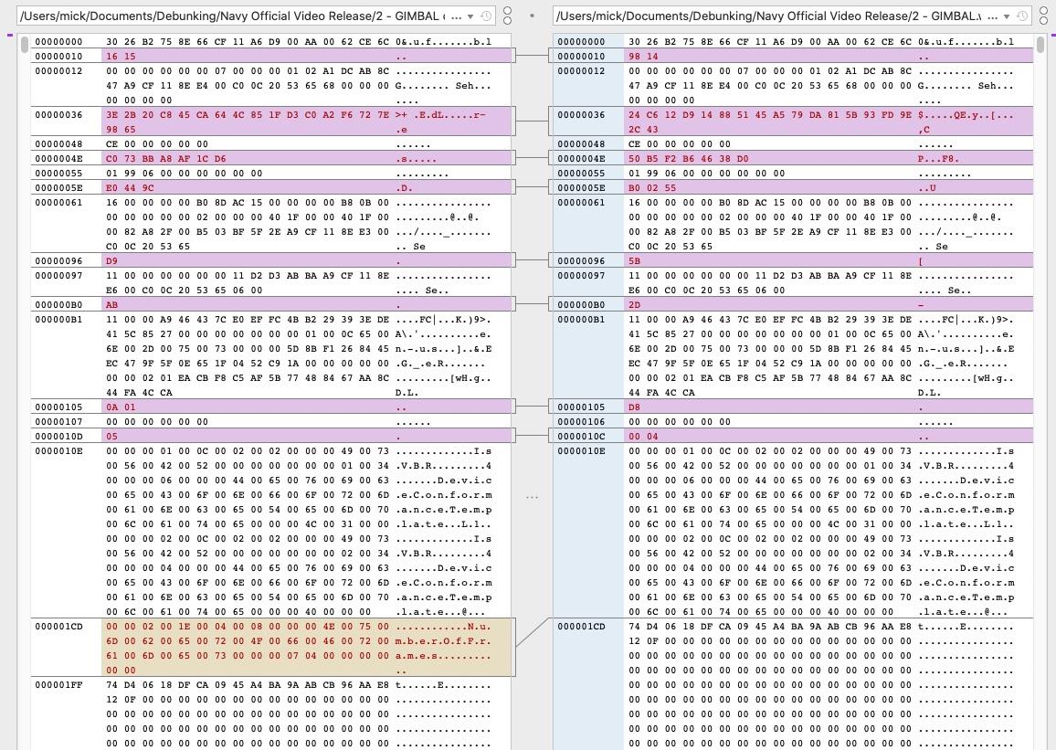 Metabunk 2020-05-01 07-32-12.jpg