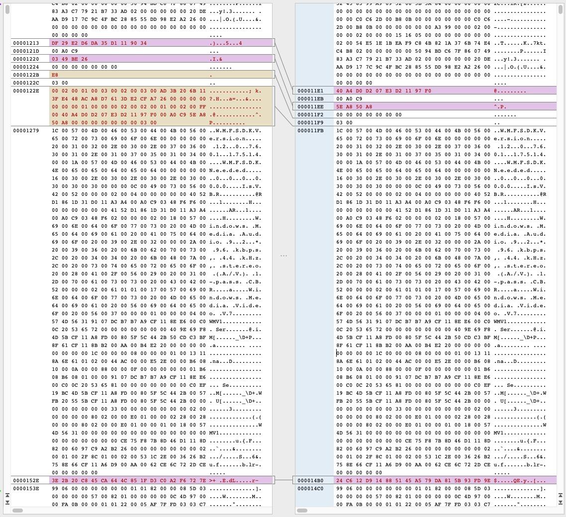 Metabunk 2020-05-01 07-36-12.jpg