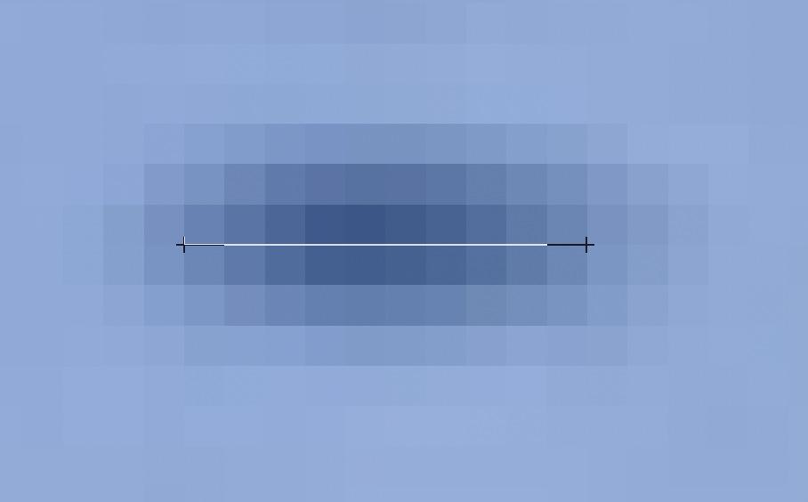 Metabunk 2020-05-23 16-32-54.jpg
