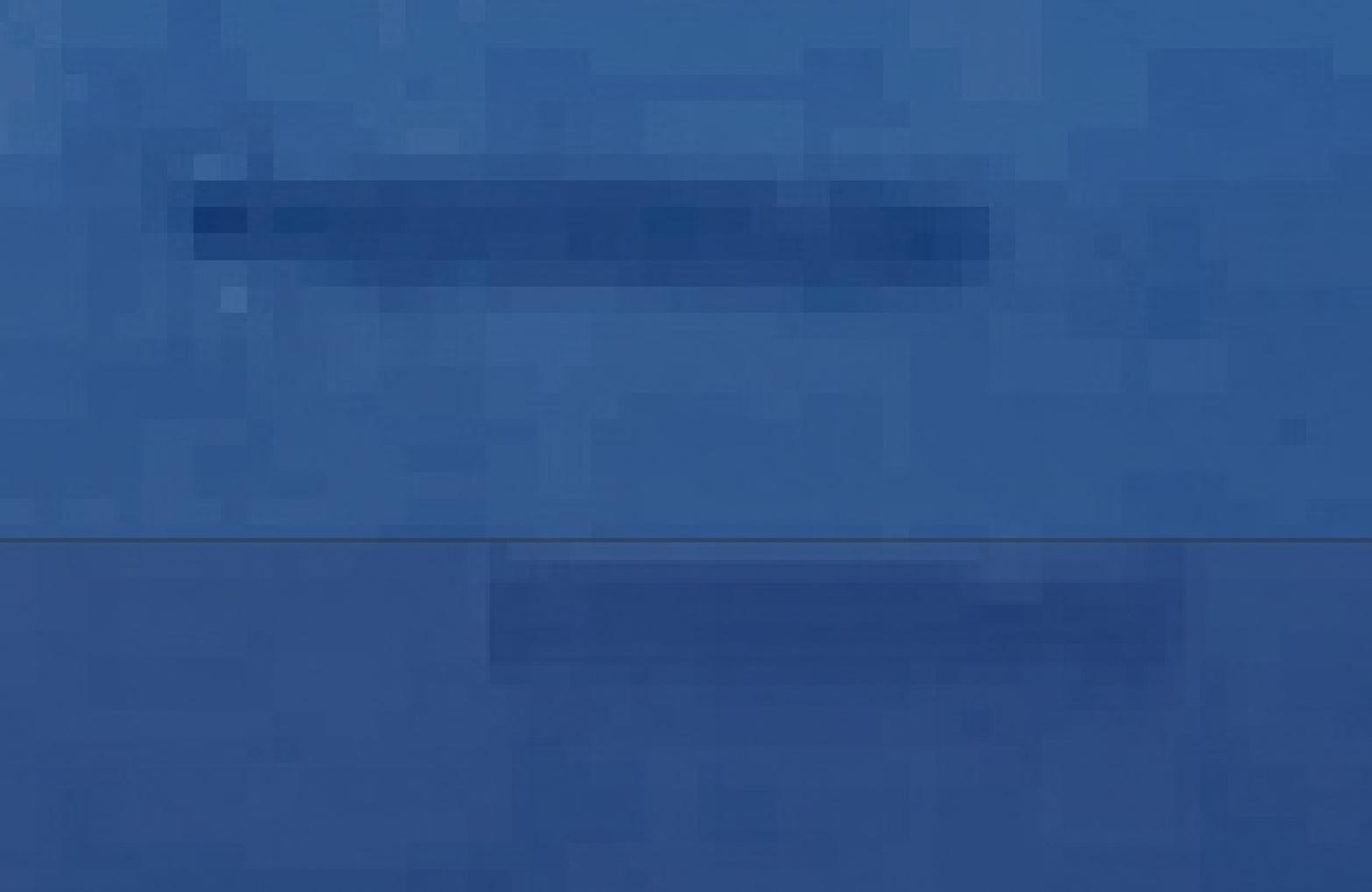 Metabunk 2020-05-31 09-27-27.jpg