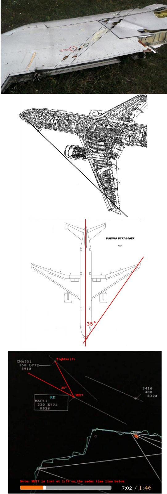 MH17_All.jpg