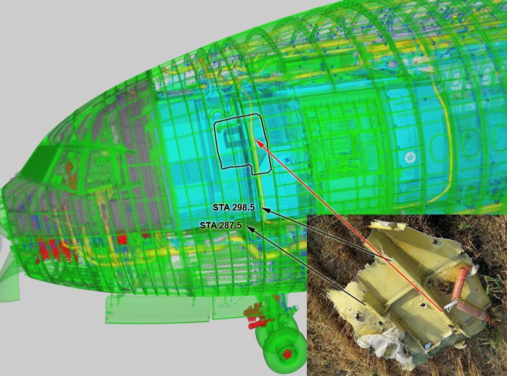 MH17_STA_287-298.jpg