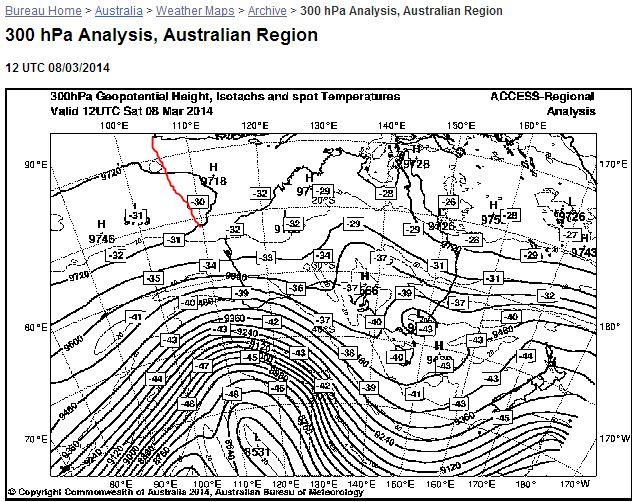 MH370 mb map.JPG