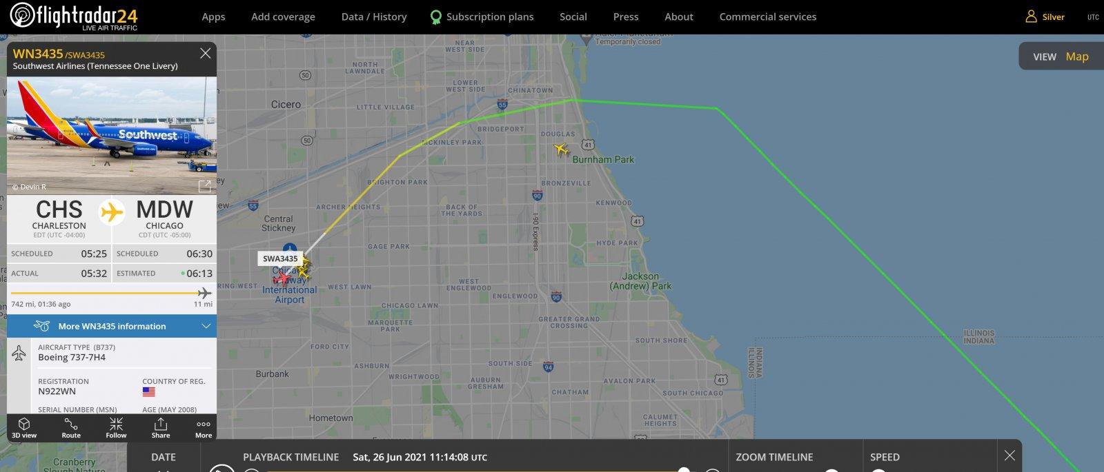 midway flight 1114UTC.jpg