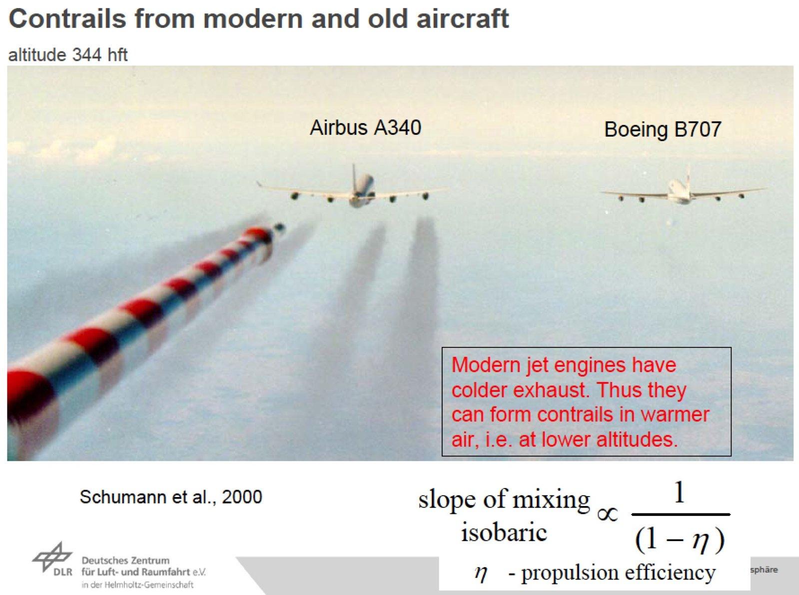 modern_vs_old_jets.jpg