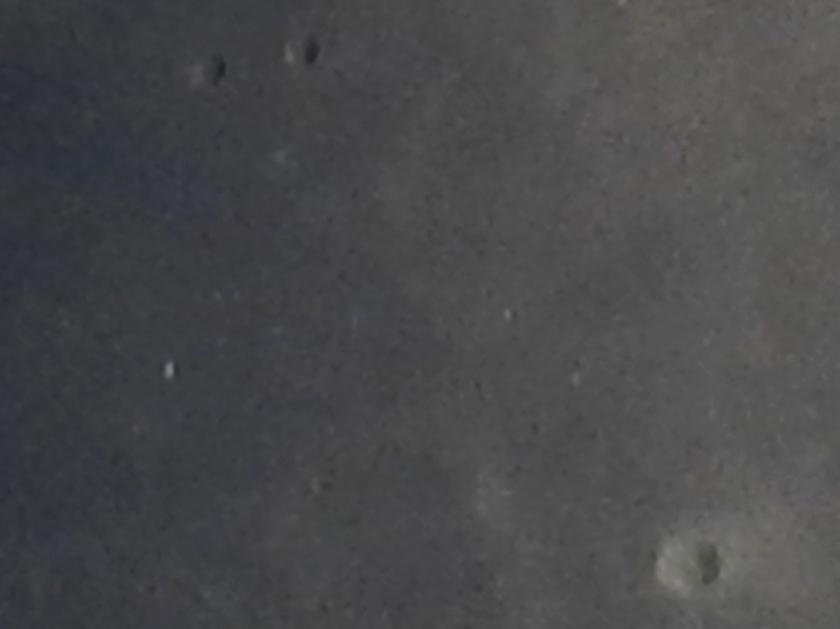 moon crop a.jpg