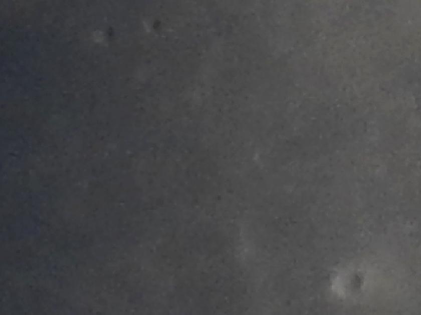 moon crop b.jpg