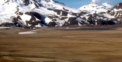 Mount-Mageik.jpg