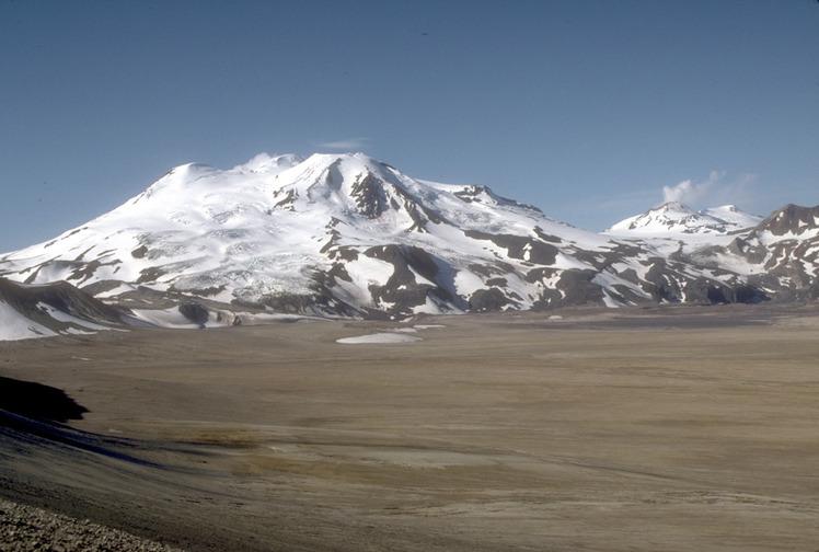 Mount-Mageikc.jpg