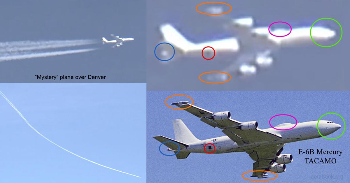 Mystery Plane Over Denver Metabunk.jpg