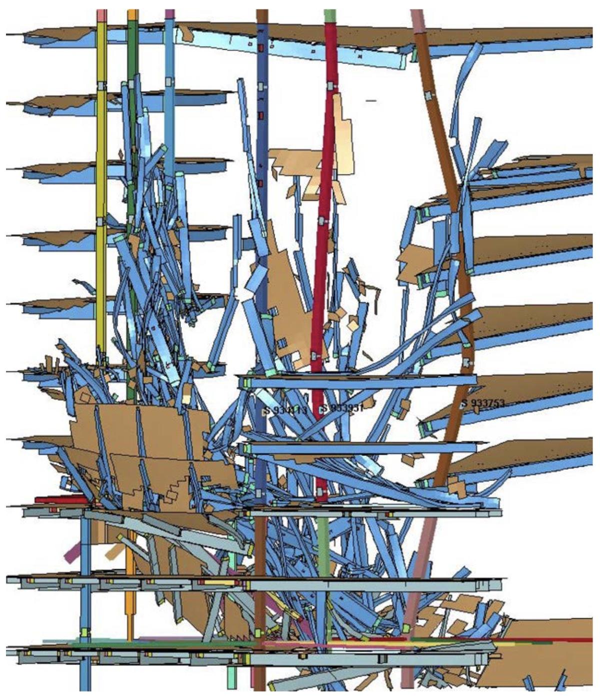 N1-9 Fig 12-43 background.jpg