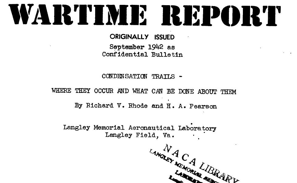 NACA 1942.jpg