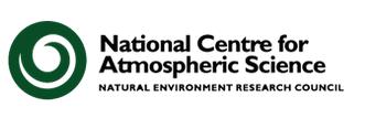 NCAS.PNG