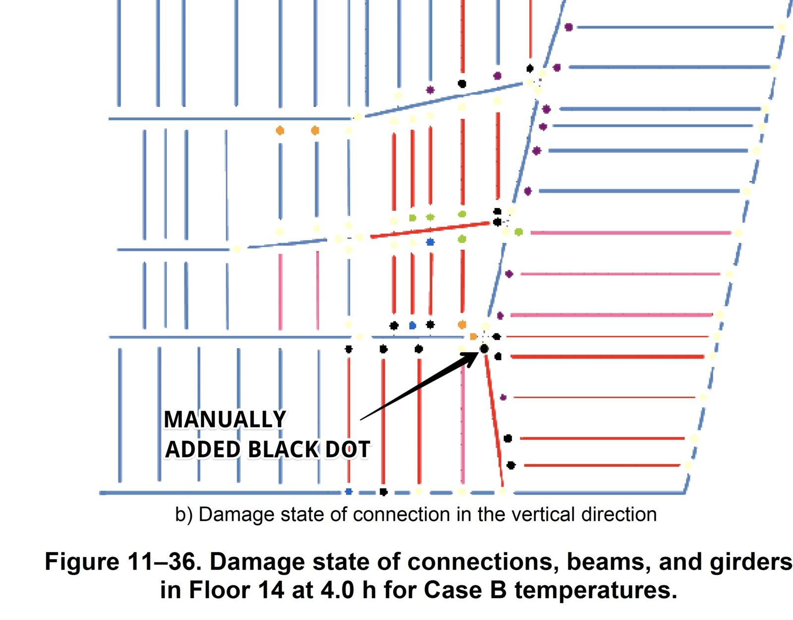 NCSTAR 1-9 WTC7_unlocked.pdf (SECURED) 2018-01-15 16-31-48.jpg