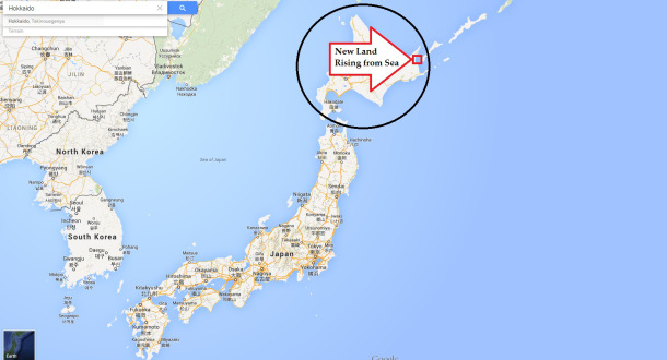new-land-sea-rise-japan-april-2015aaaa.jpg
