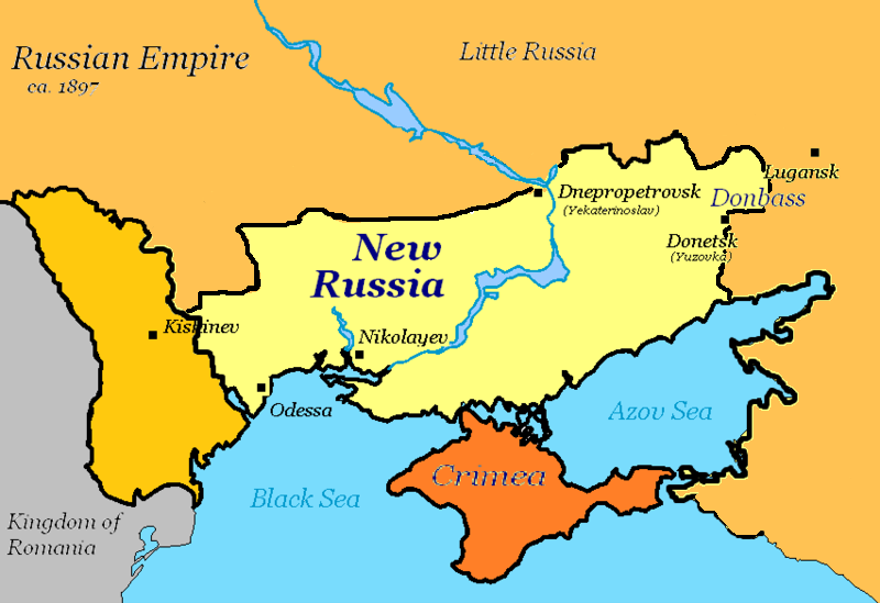 New_Russia_on_territory_of_Ukraine.png