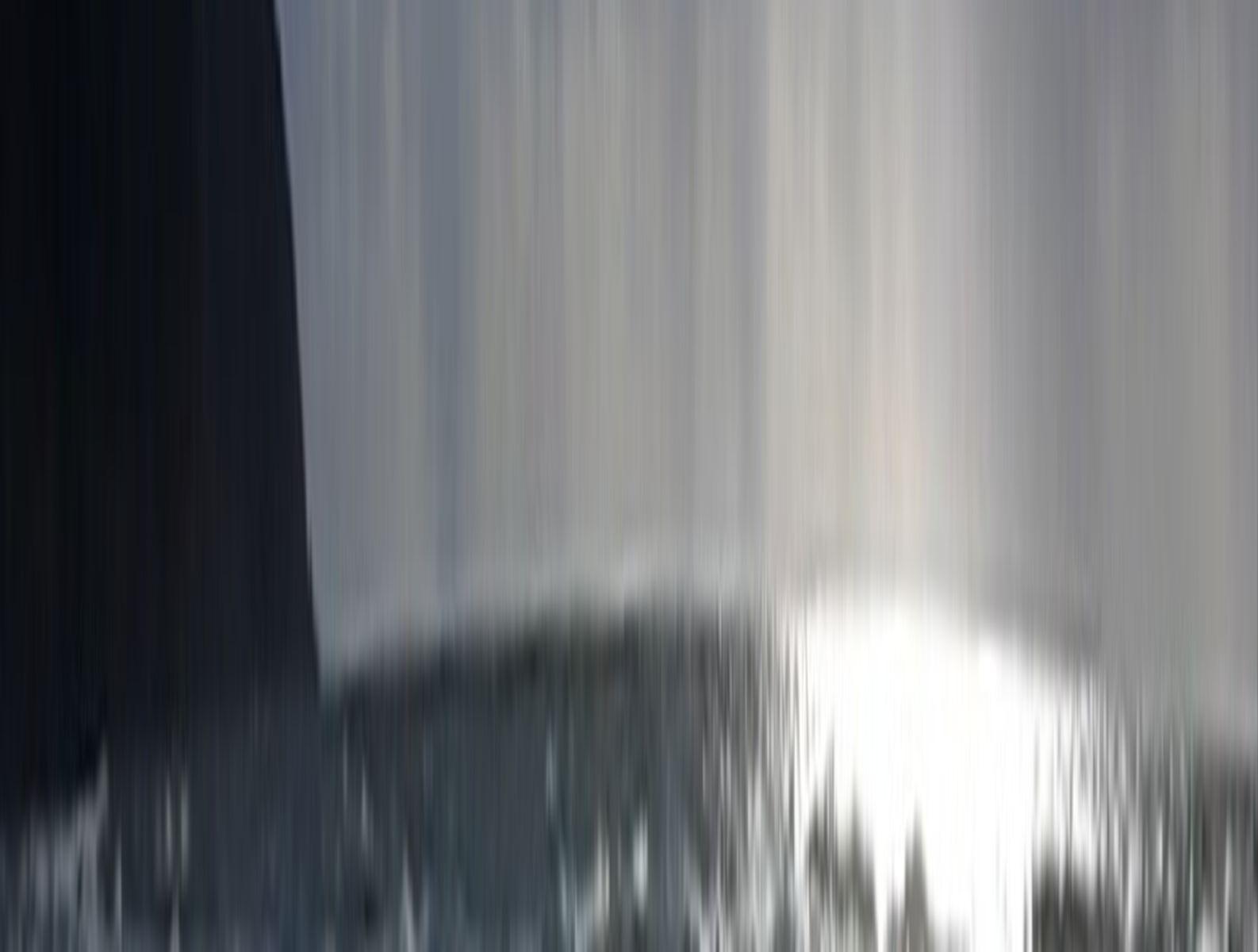 No Zoom stecjhed 40x.jpg