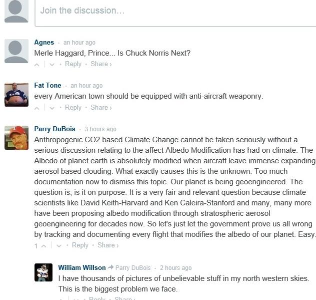 norris comments.