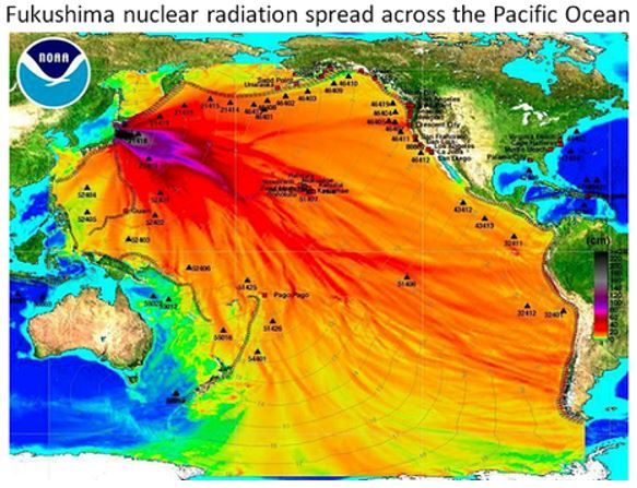 not radiation wave height.JPG