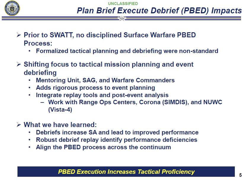 NSWDC presentation 2.png