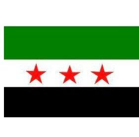 o_new-3-x5-3-star-free-syrian-republic-flag-syria-6a7c.jpg