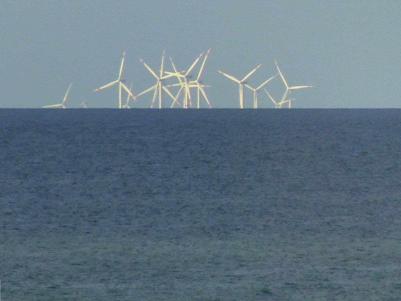 Offshore_windpark_Thorntonbank.jpg