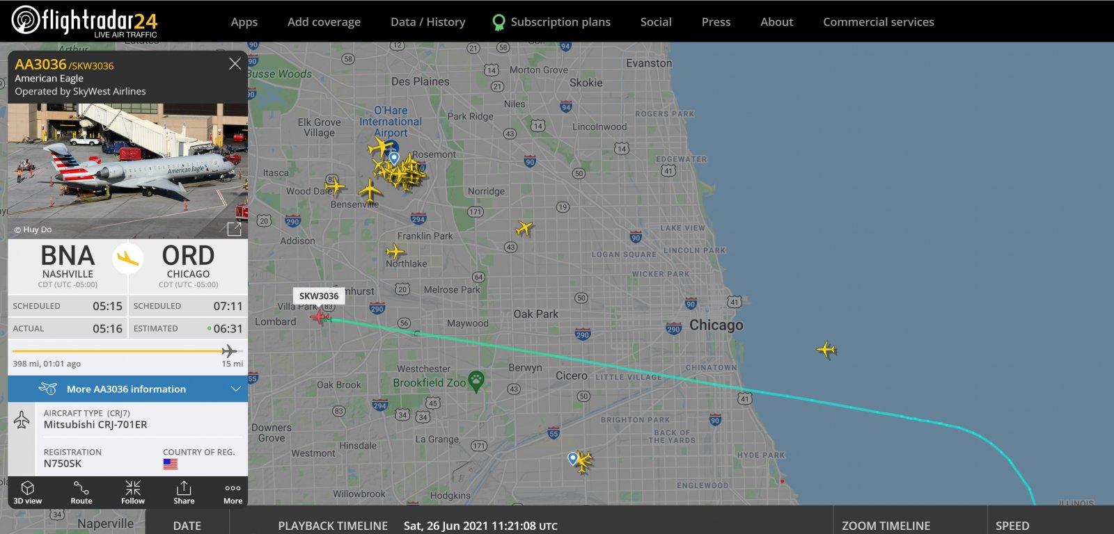ohare flight 1121 utc.jpg