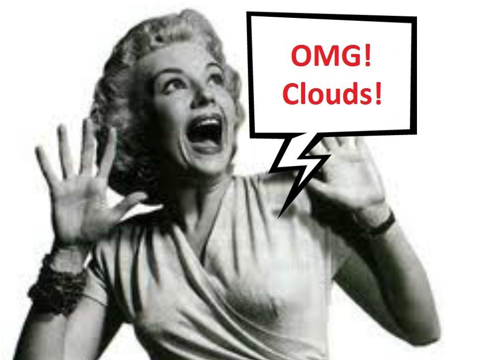 omg clouds.jpg