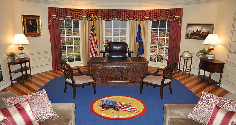 Oval-Office.jpg