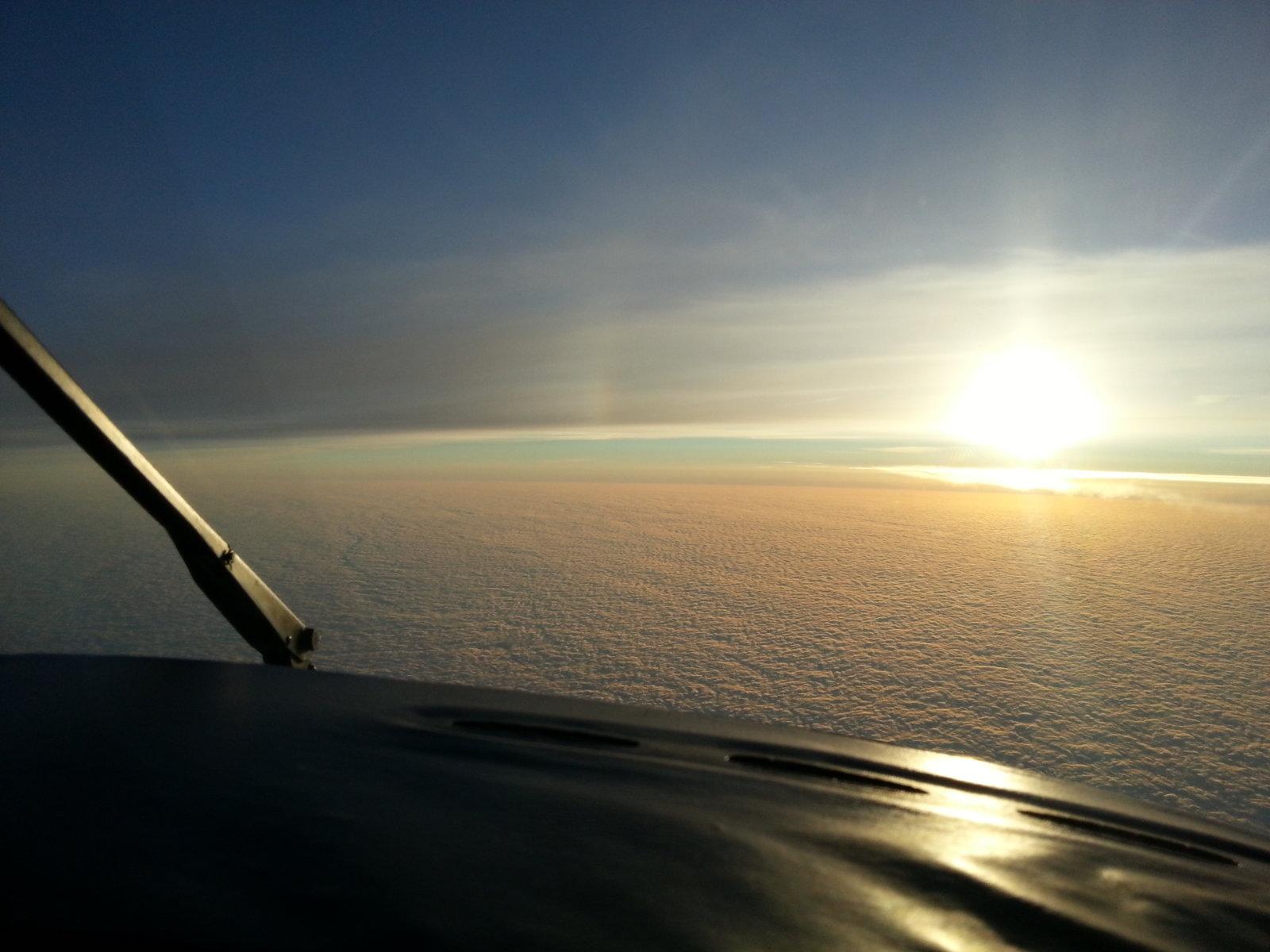 overcast_FL230.