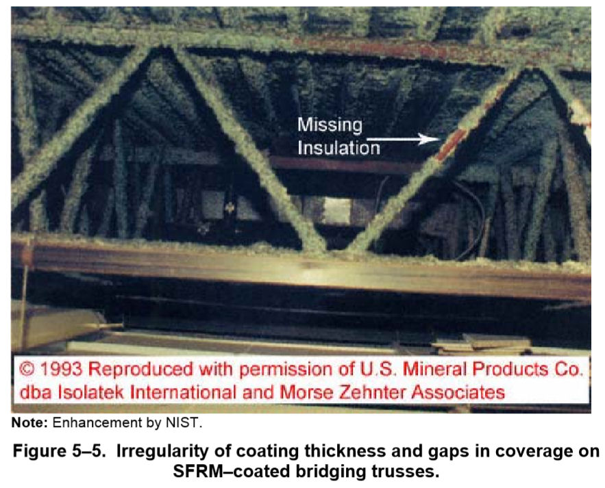 Painted and Insulated Trusses.jpg
