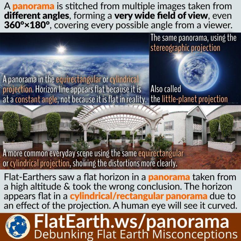 panorama-768x768.jpg