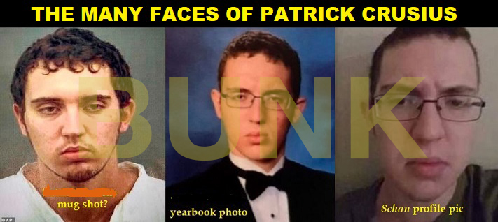 Patrick-Crucius-many-faces-bunk.