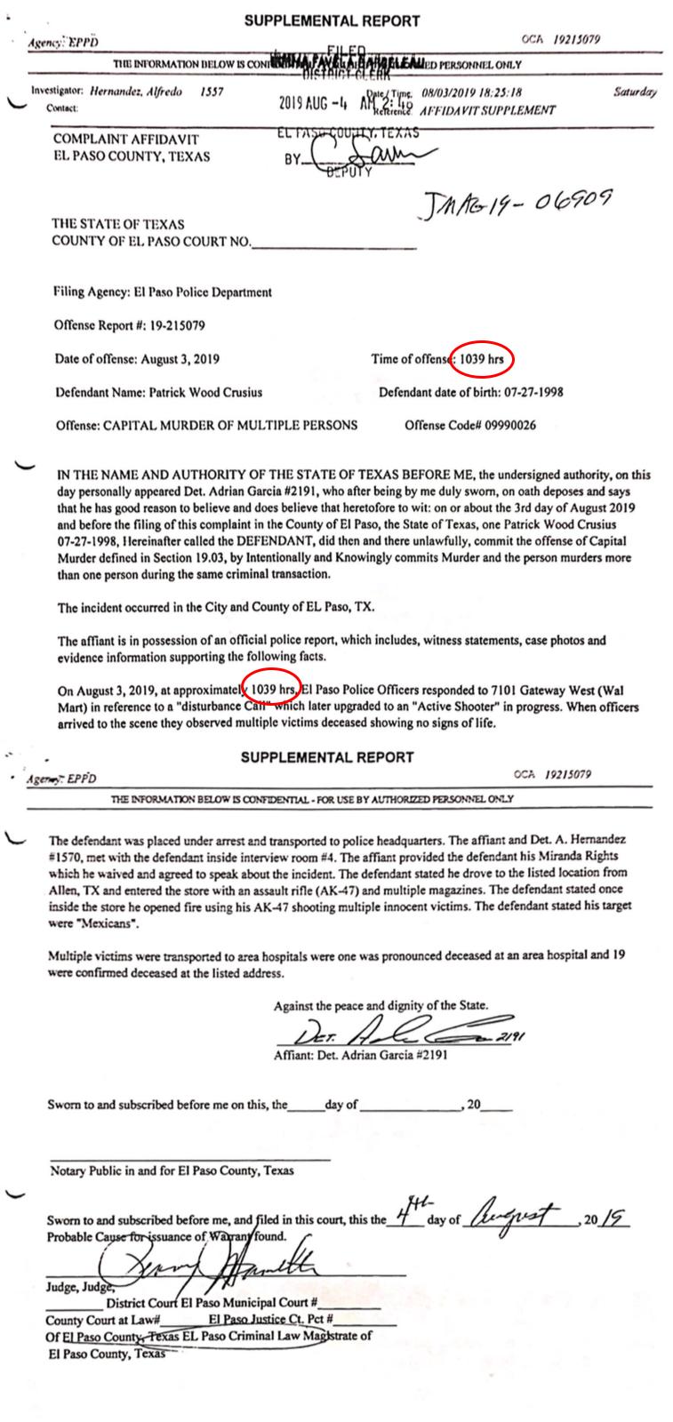 patrick-crusius-arrest-warrant-affidavit.png