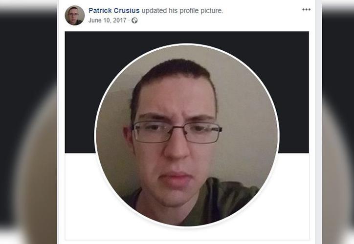 patrick-crusius-facebook-profile-picture.