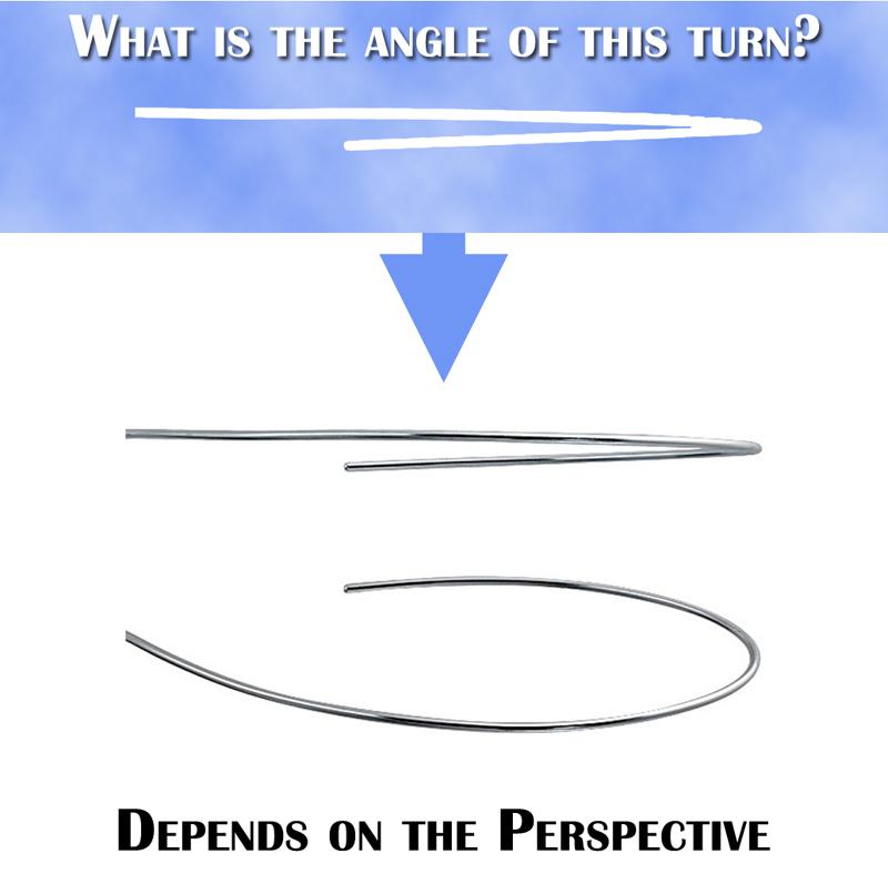 perspective 03F.jpg