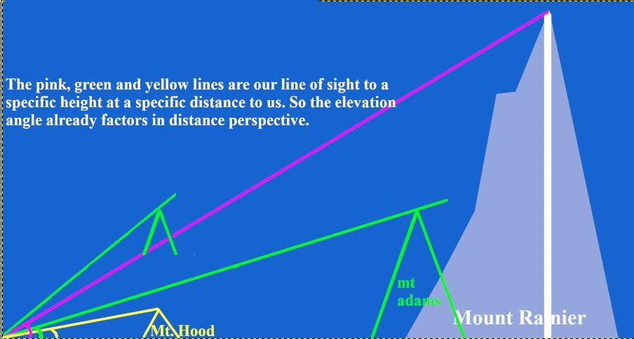 perspective 2.jpg