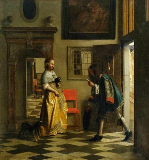 Pieter-de-Hooch-The_Messenger.jpg