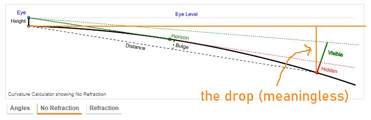 Pilot Mountain diagram 2.png