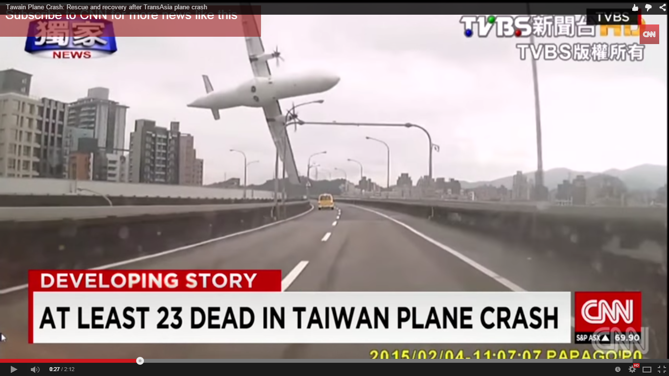 Plane CNN.png