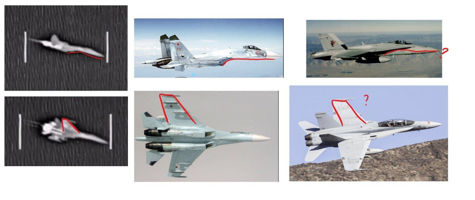 planes_LI.jpg