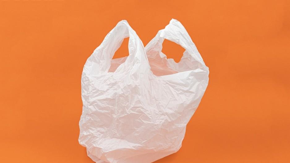 plastic-bag-gettyimages.jpg