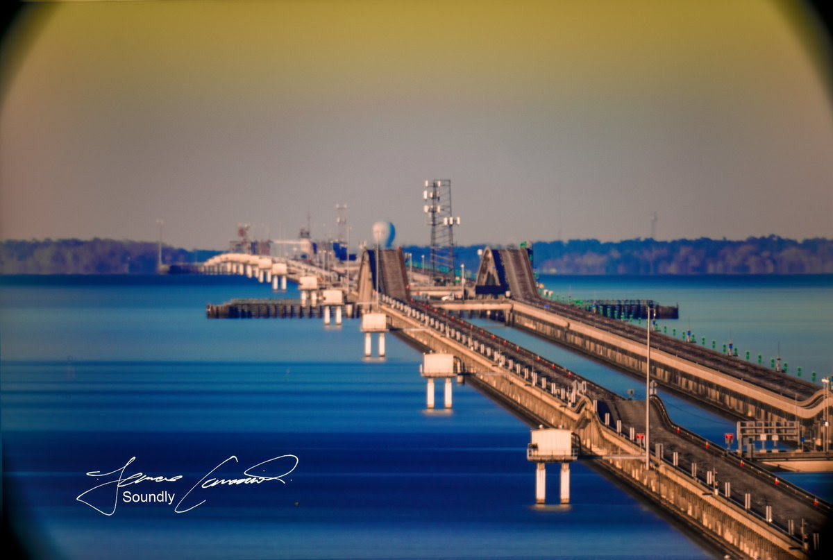 pontchartrain causeway.jpg