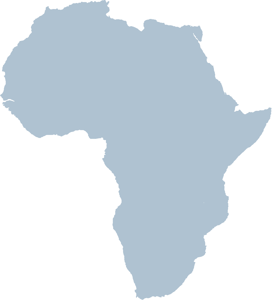 Power-Africa-map.png