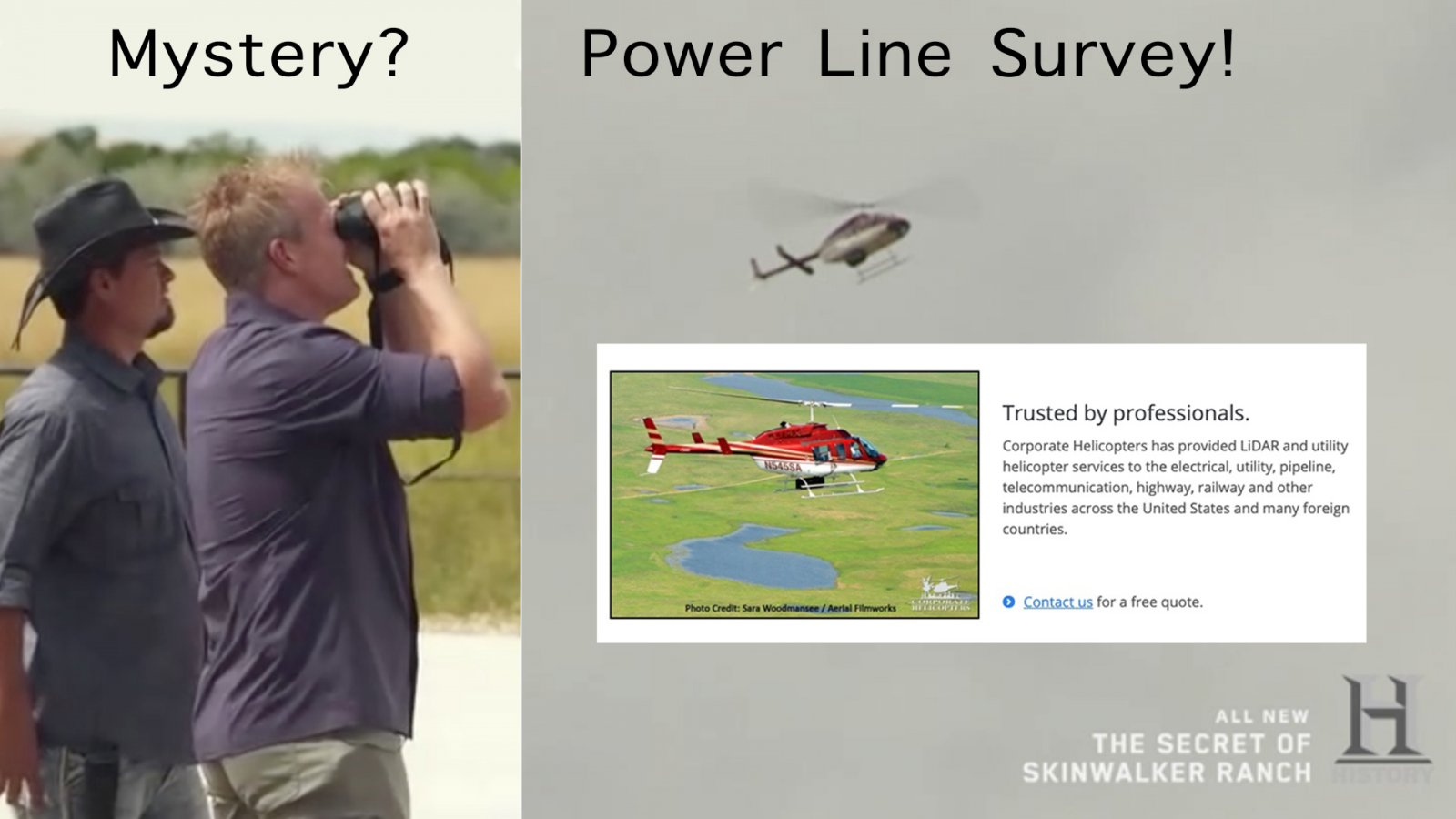 Power line survey helicopter.jpg