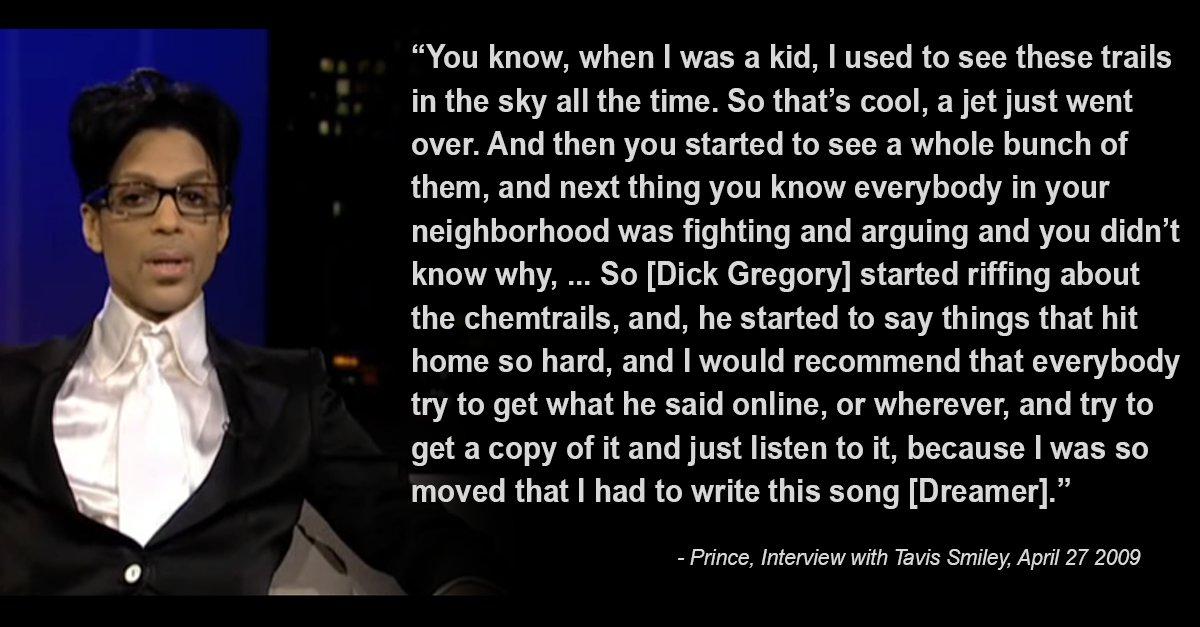 Prince Tavis Chemtrails Quote.jpg