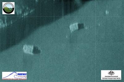 ProSAS Synthetic Aperture Sonar_cat3_July_400x267.jpg