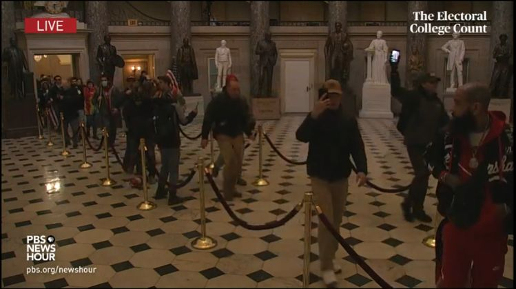 Protesters inside the capitol.jpg
